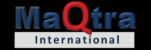 Maqtra International